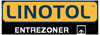 Linotol Entrézoner Retina Logo